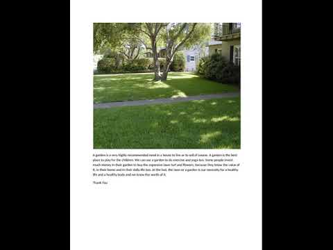 Jon hill Turf| The Professional for Turf Supply