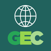 The Global Education Conference