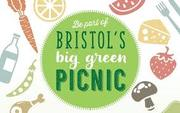 Bristol's Big Green Picnic