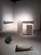 Rapid Premonitions at ArtSpace Gallery