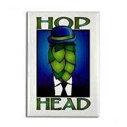 Hophead's Picnic 2011 - California Edition