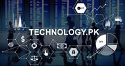 Latest Technology News of Pakistan