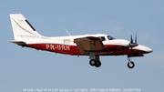 PR-URN - Piper PA-34-220T Seneca V