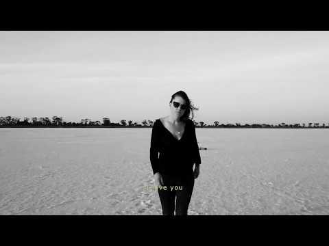 Abbe May - Seventeen