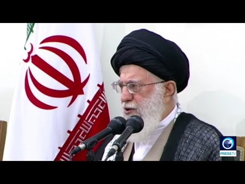The US is the most incarcerated nation on the planet meanwhile 'evil' Iran pardons 50,000 convicts on 40th revolution anniversary