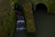Mulino fortificato