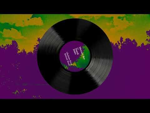 Mercury Rev - Okolona River Bottom Band (Feat. Norah Jones )