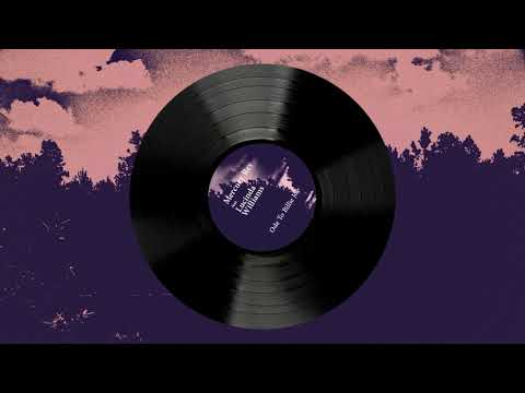 Mercury Rev - Ode To Billie Joe ( Feat. Lucinda Williams )