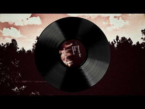 Mercury Rev  - Big Boss Man (Feat. Hope Sandoval)