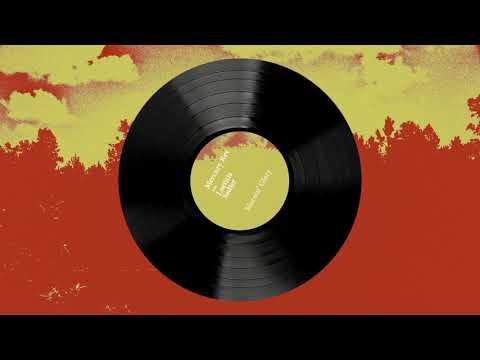 Mercury Rev  - Mornin' Glory (Feat. Laetitia Sadier)