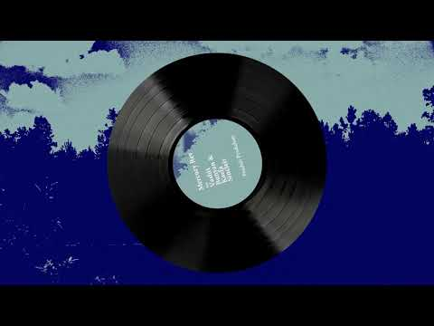 Mercury Rev - Penduli Pendulum ( Feat. Vashti Bunyan & Kaela Sinclair)