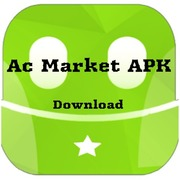 Ac Market APK Download