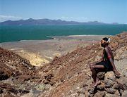 Njep_Lake-Turkana