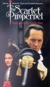 The Scarlet Pimpernel (1999-2000)