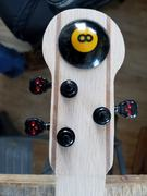 Rat Rod Headstock