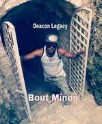 Deacon legacy