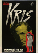 Kris (1946)