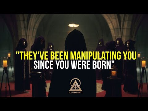 They Don't Want You To See This! The Video That Will Awaken The World
