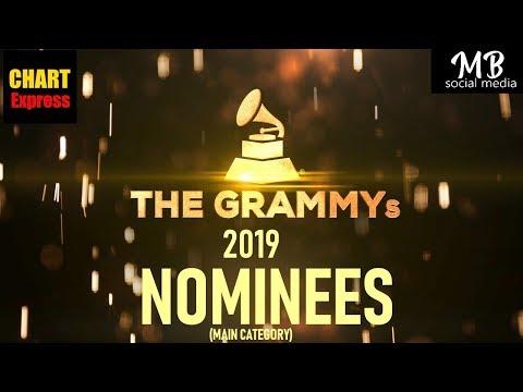 61ST Annual Grammy Awards 2019 Watch Online TV https://grammyawardslivestream.de/
