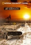 Aftermath: Red Giant