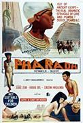 Faraon (1966) Farao