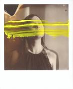Manipulation color