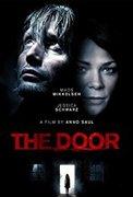 The Door (2009) Die Tür