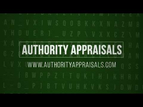 Best St. Louis Appraiser -  314-571-4038
