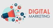 Training Course on Digital Marketing
