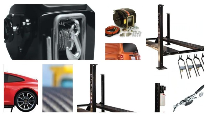 Winches Direct | winches-direct.com