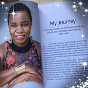 My journey- AWE Book- Vol1