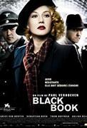 Zwartboek (2006)  Black Book