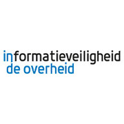 Informatieveiligheid in de Overheid