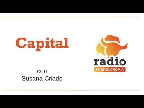 Audio Analisis con Juan Enrique Cadiñanos: IBEX35, Ferrovial, Gestamp, Solaria, Amadeus, Arcelor, DIA, Telefónica, Iberdrola...
