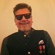 Jaydeep Banerjee