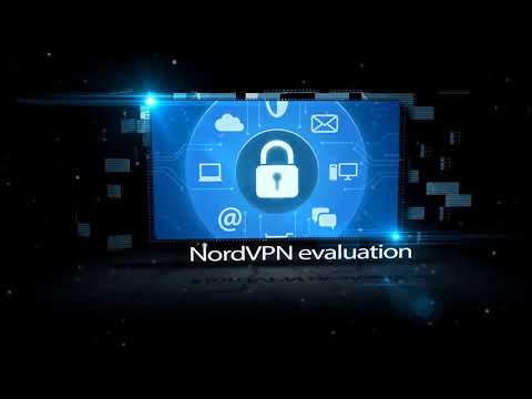 Know Exactly How VPN Performs