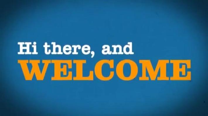 WebsiteTec | Custom Web Design Agency in Cyprus - Nicosia Web Design