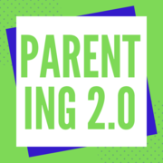 Parenting 2.0 Workshop -…