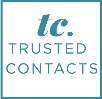 Trusted Contacts - 1 GROUP