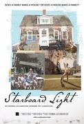 Starboard Light (2014)