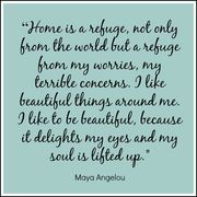 maya-angelou-quotes-refuge-home