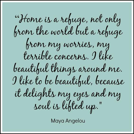 maya-angelou-quotes-refuge-home