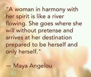 maya-angelou-quotes-woman