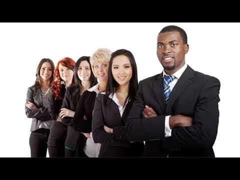 Contractor License Bonds At USA AMERICAN EAGLE BONDS INSURANCE AGENCY LLC