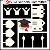 19Ward Schools Committee meeting