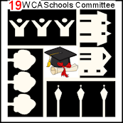 19Ward Schools Committee meeting