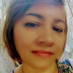 Márcia Moreira