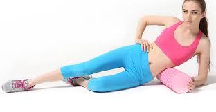 http://www.supplement4wellness.com/truu-keto-diet/