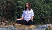 200 hours Yoga TTC in Rishikesh, India