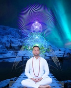 Sadhak Anshit Meditation and Yoga Classes For Your Wellness and Inner Engineering